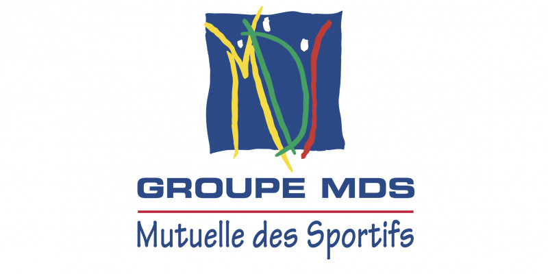GROUPE Mutuelle vertical 1