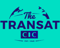 The Transat CIC Logo copy