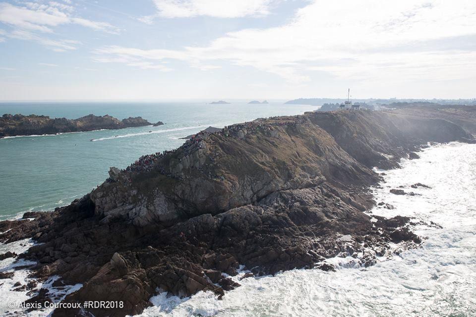 site de rencontre île de Wight Quelles sont les 5 étapes de la datation